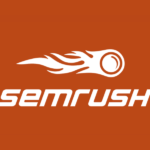 SEMrush Review: Discover SEMrush Features, FREE Trial [2020 Updated]