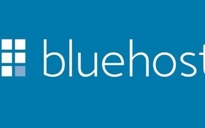 Bluehost India Review 2020-2021: The Best Web Hosting Till Date?