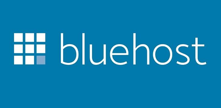 Bluehost Black Friday Offer